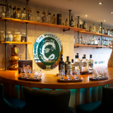 Connacht Ultimate Whiskey Tasting