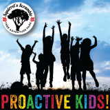 ProActive Kids Summer Camps 2020