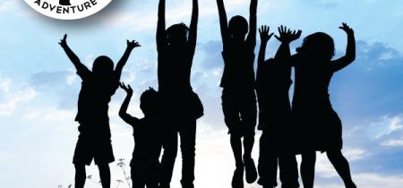 ProActive Kids Summer Camps 2019
