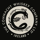 Connacht Whiskey Logo