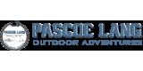 Pascoe Lang Logo