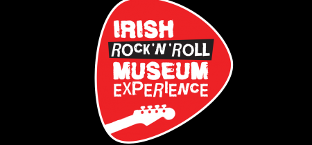 Your Trip to The Irish Rock N Roll Museum Experience