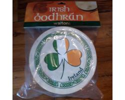 Irish Bodhran